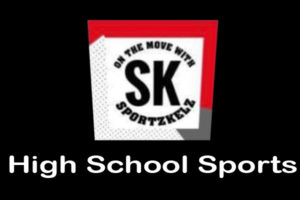 sportzkelz high school football
