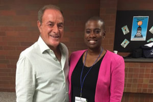 SportzKelz with Al Michaels